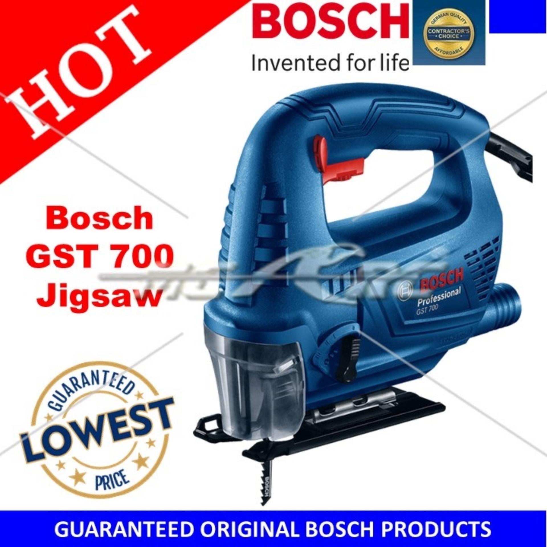 Bosch Jigsaw Gst 80 Pb Daftar Harga Terbaru Dan Terlengkap Mesin Gergaji Buy Sell Cheapest 8000e Best Quality Product Deals Philippines Store