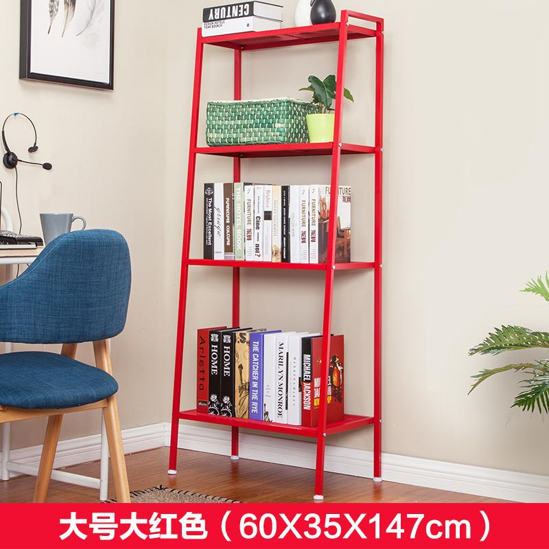 Heart·traeh la casa yi for storage bathroom duo ceng jia shelf