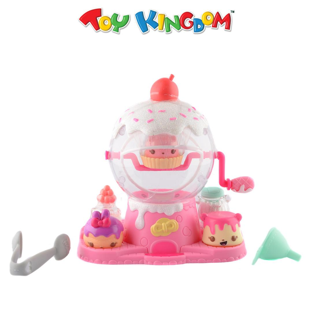 Num Noms Philippines Num Noms Price List Playset Pretend Toys