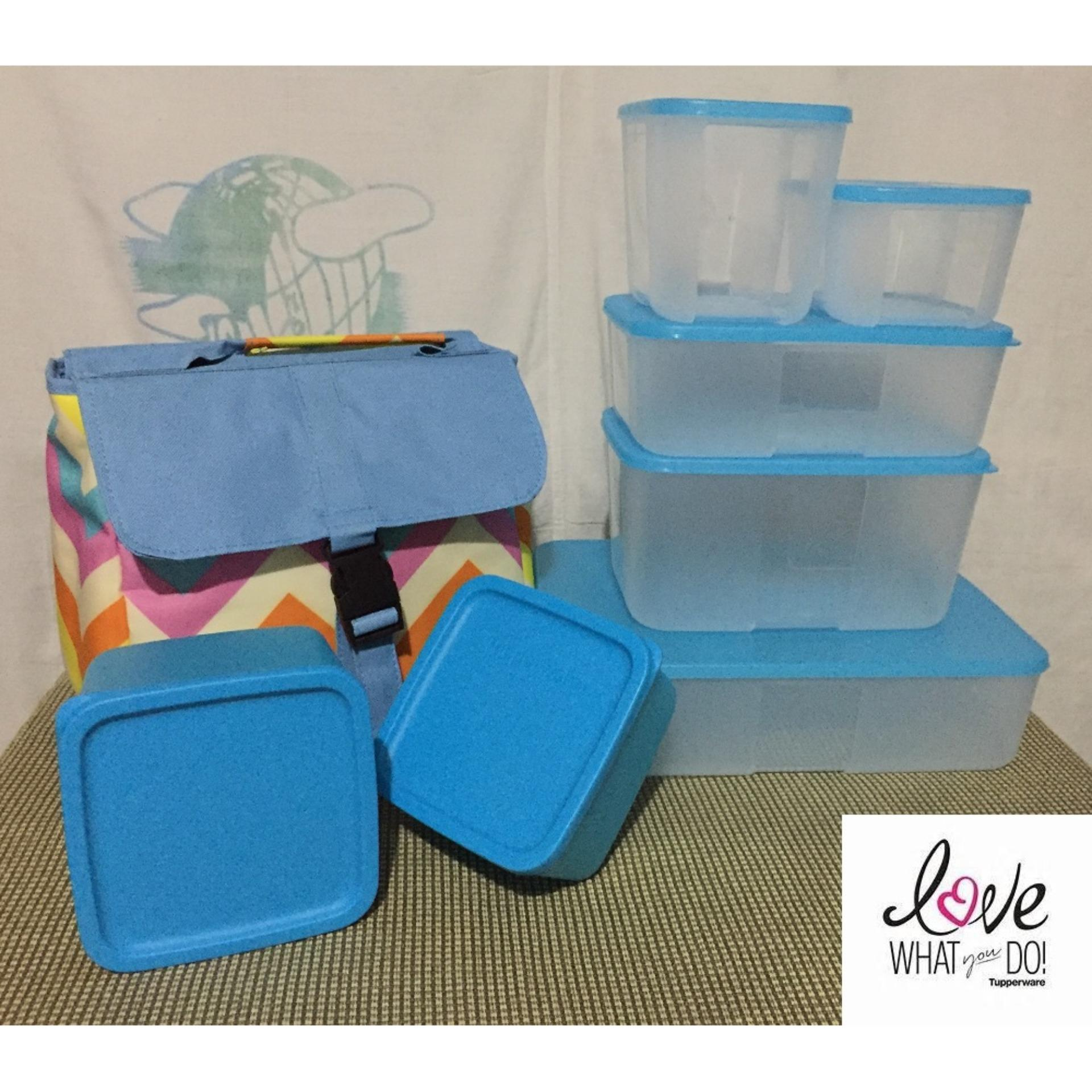 Sell tupperware minion set cheapest best quality | PH Store