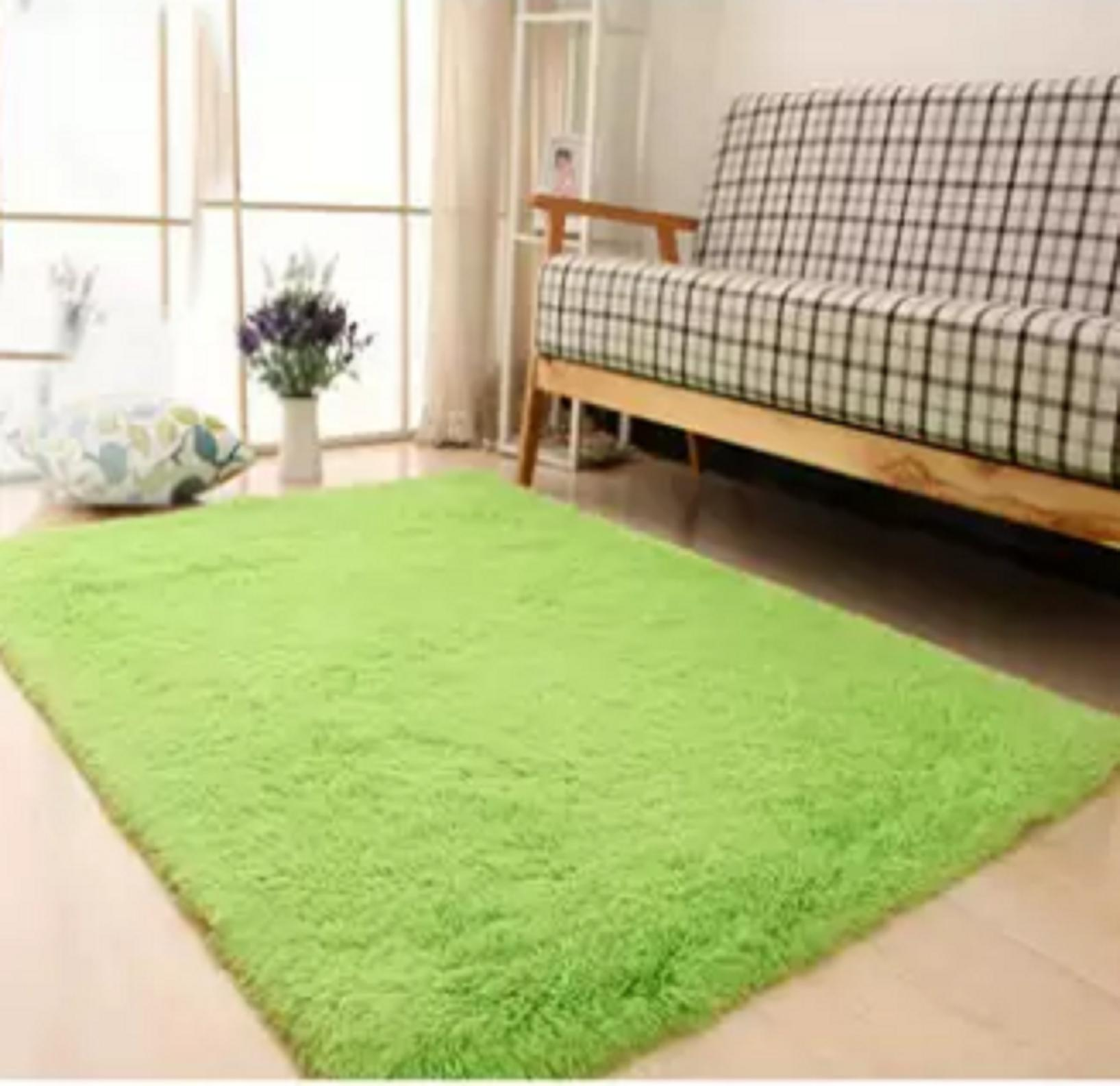 Rug & Carpet For Sale  Home Carpets Prices, Brands