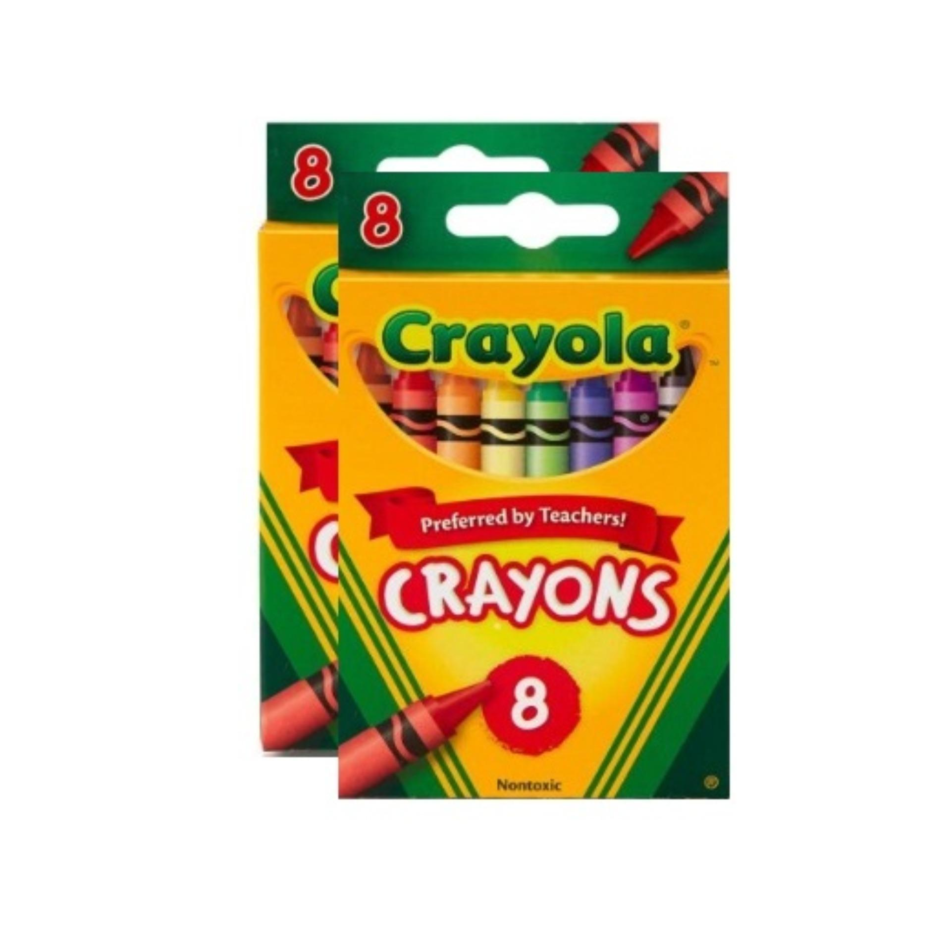 buy sell cheapest crayola kids first best quality product deals
