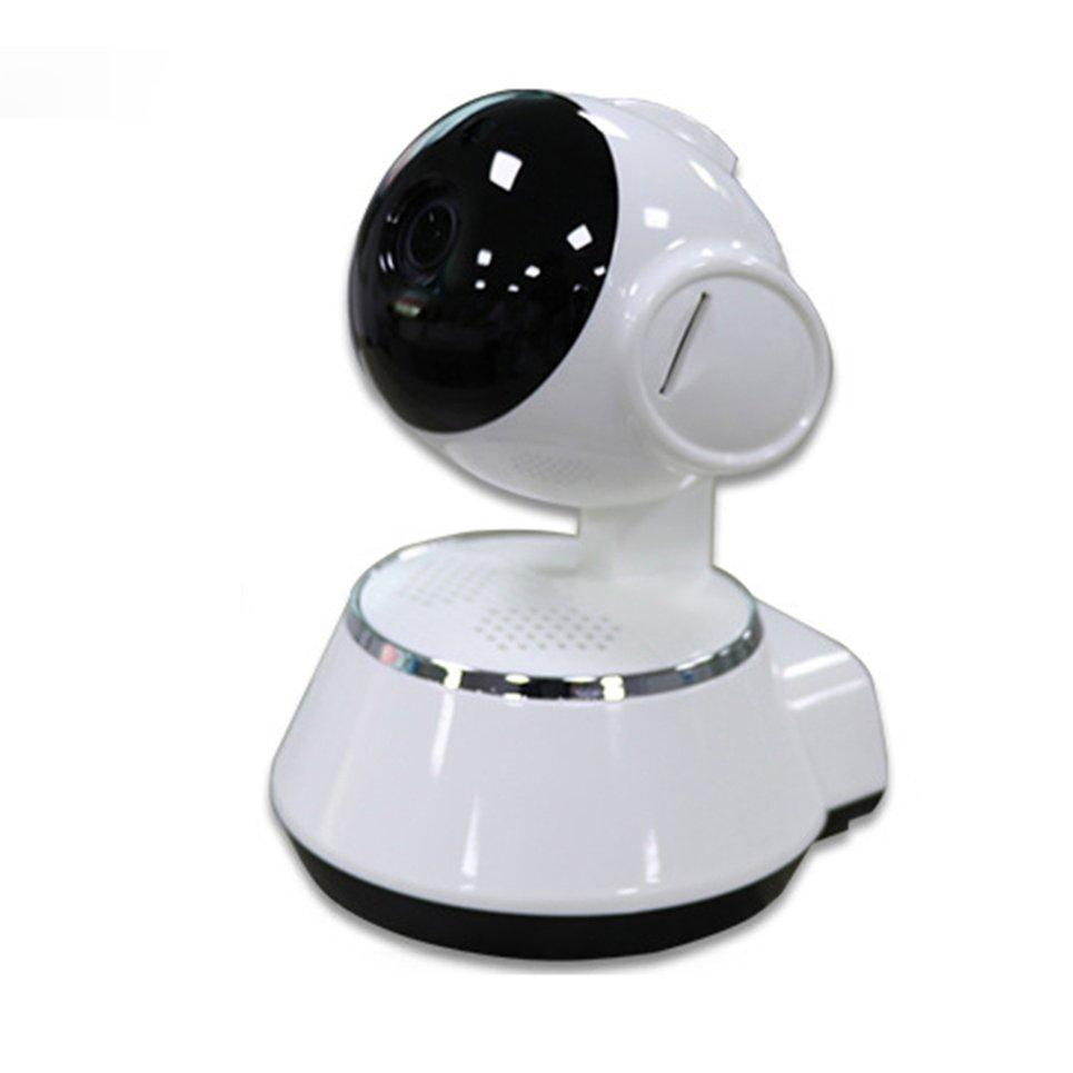 Beau Home Monitor P2P WIFI Camera 720P HD Wireless Nigh Vision Smart Baby Camera