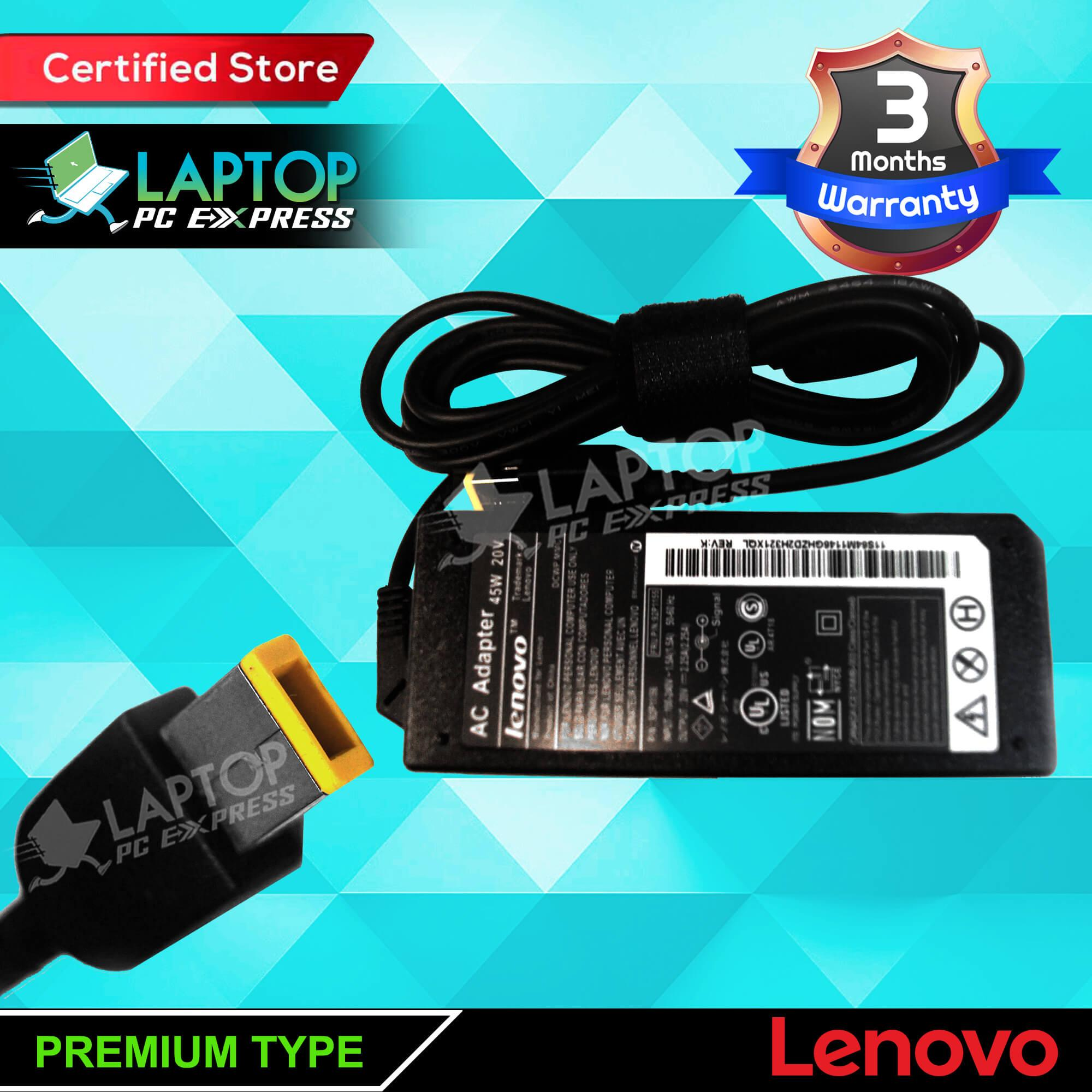 Latest Lenovo Products Up To 60 Off Lazada Philippines Lg K10 Power 4g Lte 55ampquot 2 16gb 13 5mp Cord Adaptors