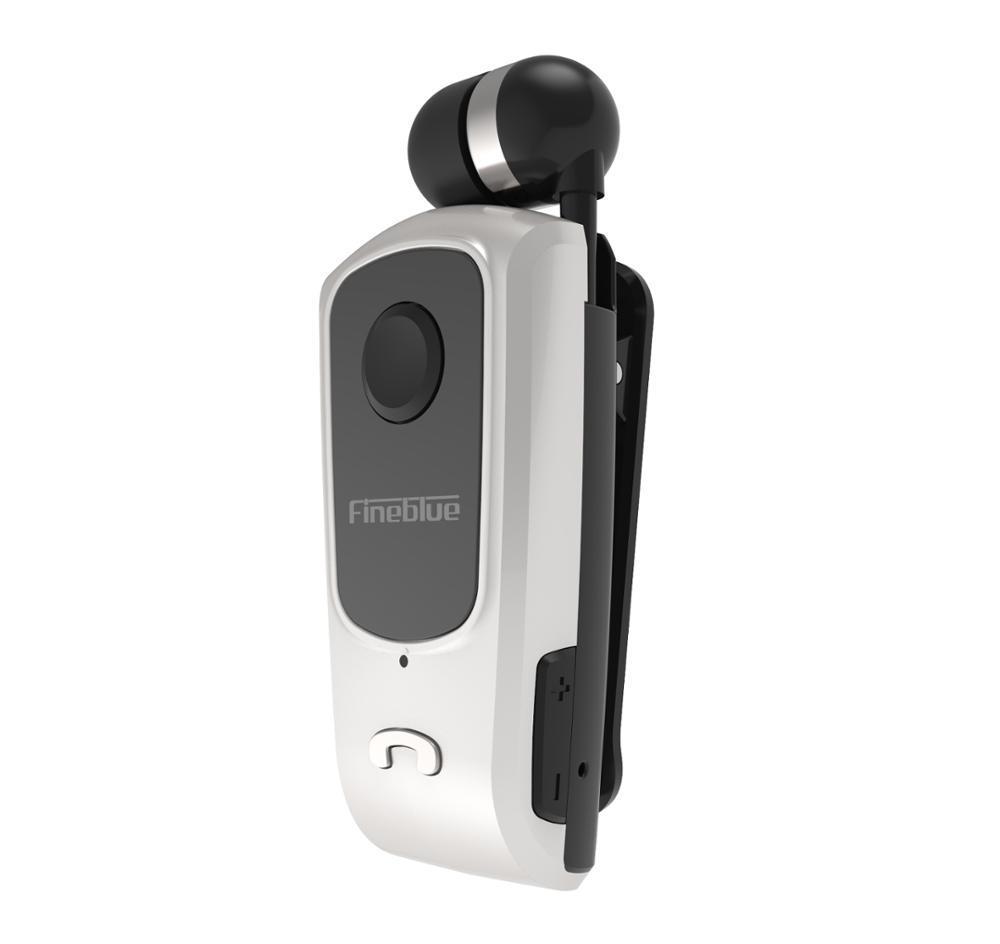 Asli Kz Dr1 Headphone Di Telinga Hi Fi Bass Musik Dj Penggemar Headset Earphone Knowledge Zenith Bluetooth 41 Aptx Lossless Hdse Fineblue Profesional In Ear Kualitas Suara Kesetiaan Yang Tinggi Logam Berat Bisnis