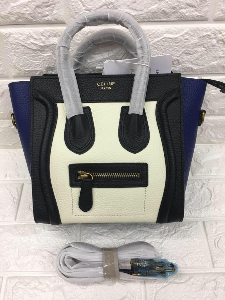 3c28c60dc7 Celine Philippines -Celine Bags for Women for sale - prices ...