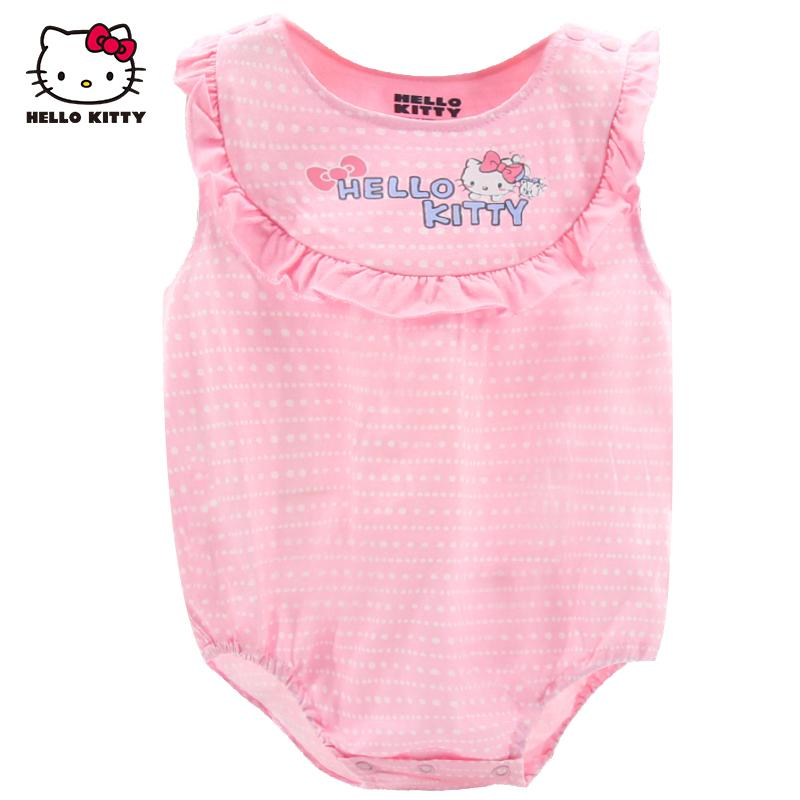 e077ae4185c31 Latest Hello Kitty Girls Body Suits Products | Enjoy Huge Discounts ...
