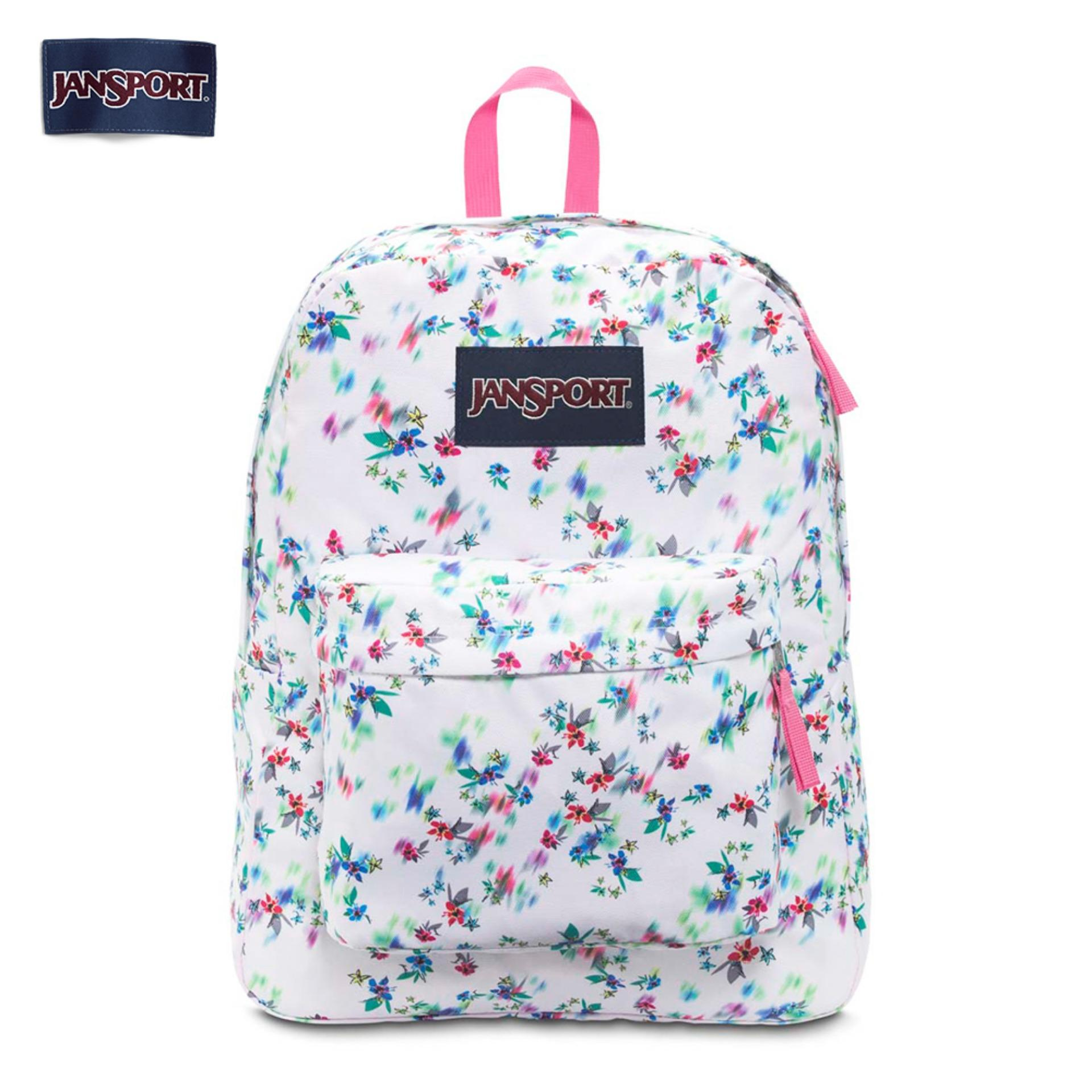 Jansport Backpacks Price List Philippines- Fenix Toulouse