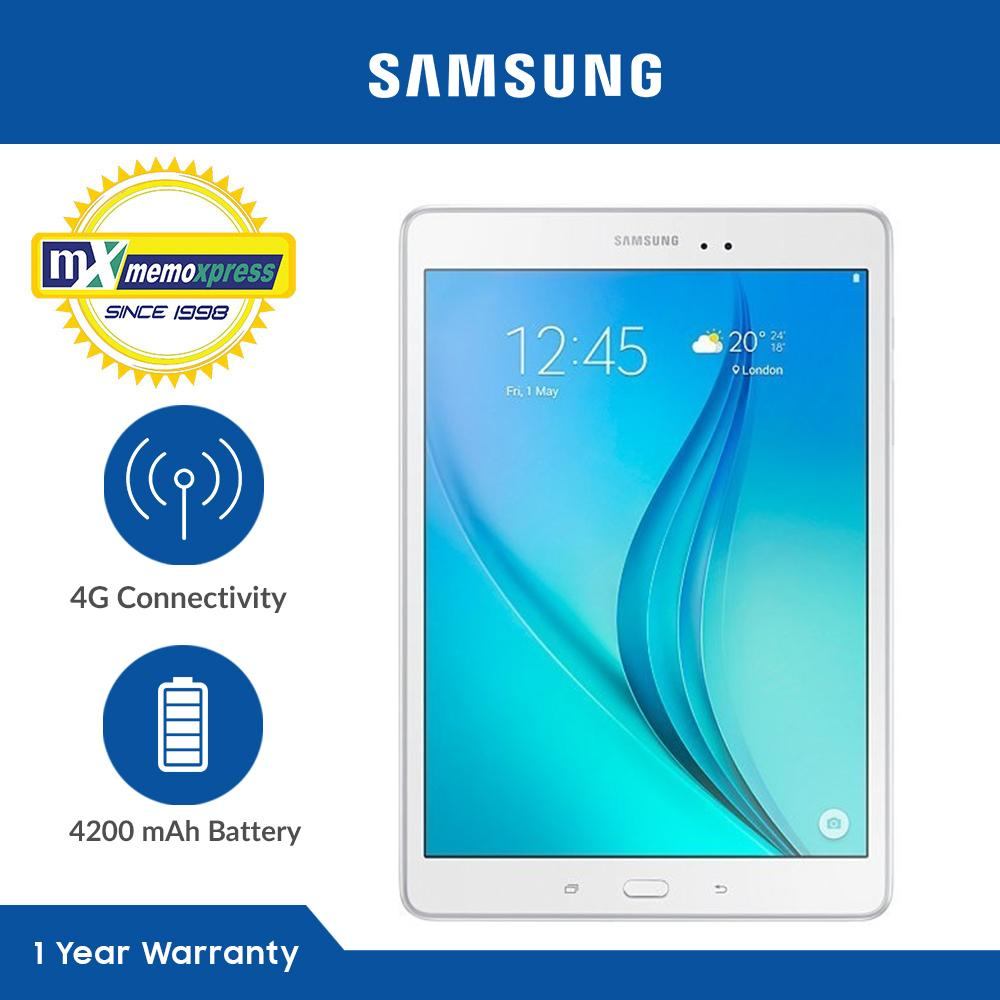 Samsung Philippines Tablet For Sale Prices Reviews Galaxy Tab 3v A Sm P355 16gb Sandy White