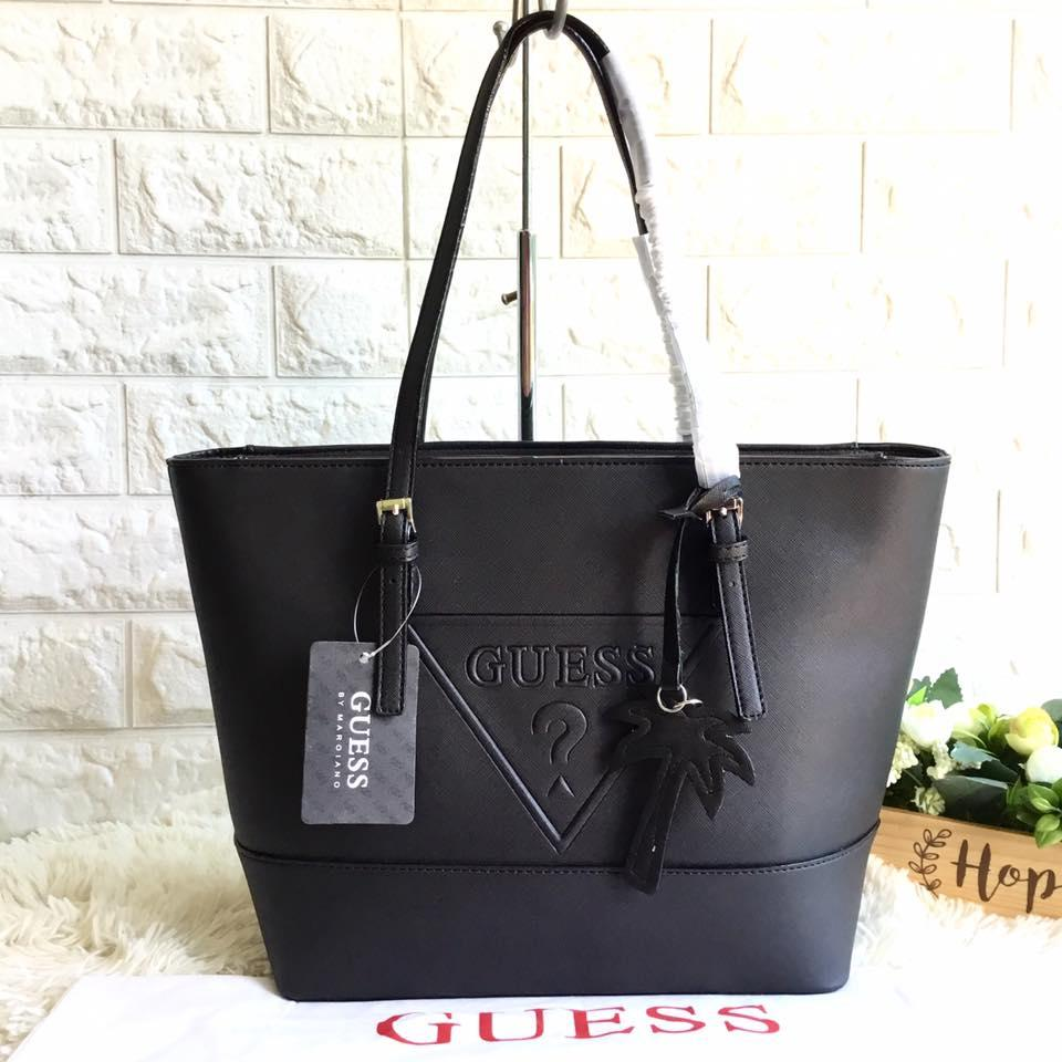 Greatdealz Guess Tote Bag For Women