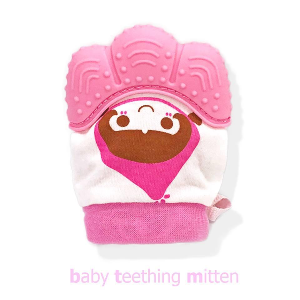 Teethers For Sale Baby Online Brands Prices Reviews In Ange Monkey Teether Philippines