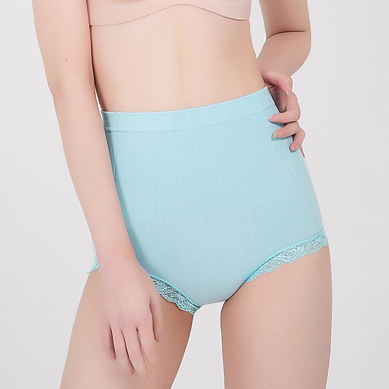 Kelebihan Wanita Membentuk Pinggul Pinggul Pelangsing Tubuh Cantik Source ·  Harga langsha celana dalam pinggul membentuk fef6905797