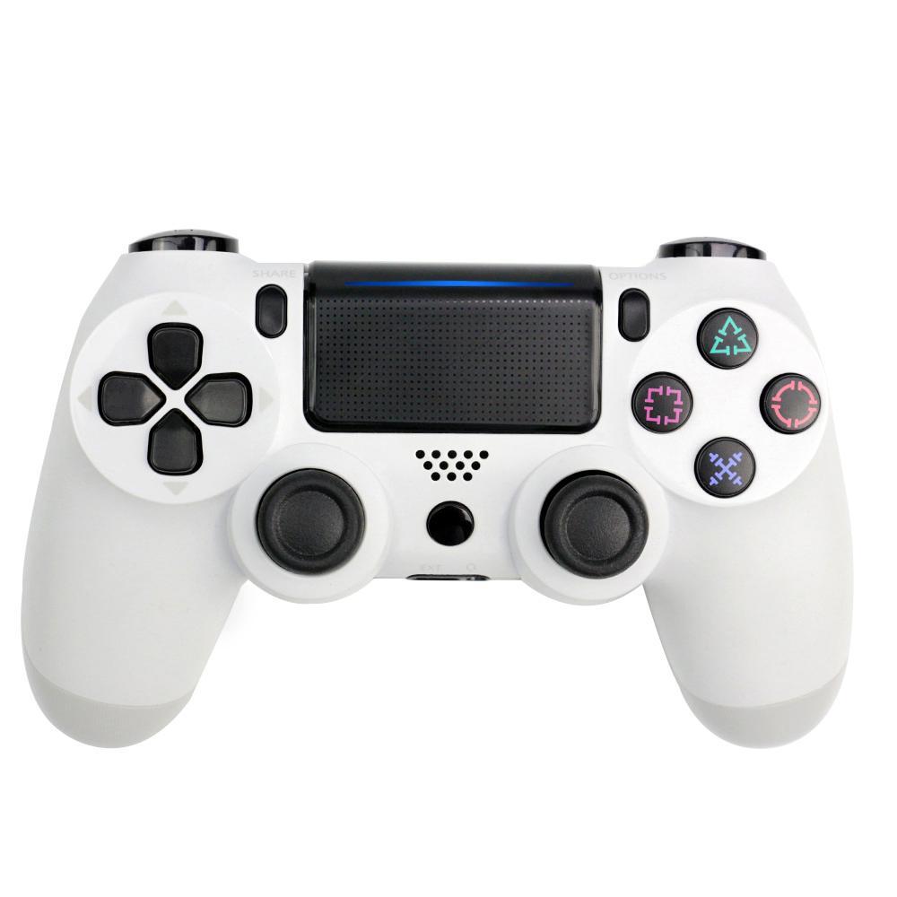Buy Sony Playstation Consoles Online Lazada Ps4 500gb Dvd Fifa 2015