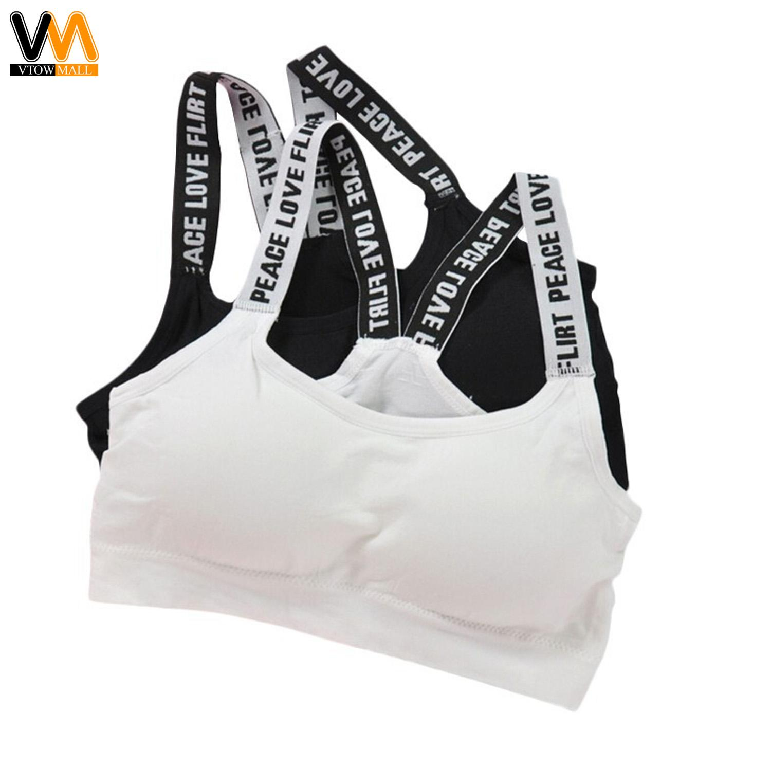 45e029717eb36 Sexy Bralette Sports Bra Yoga Sports Bra Sexy Tank Tops