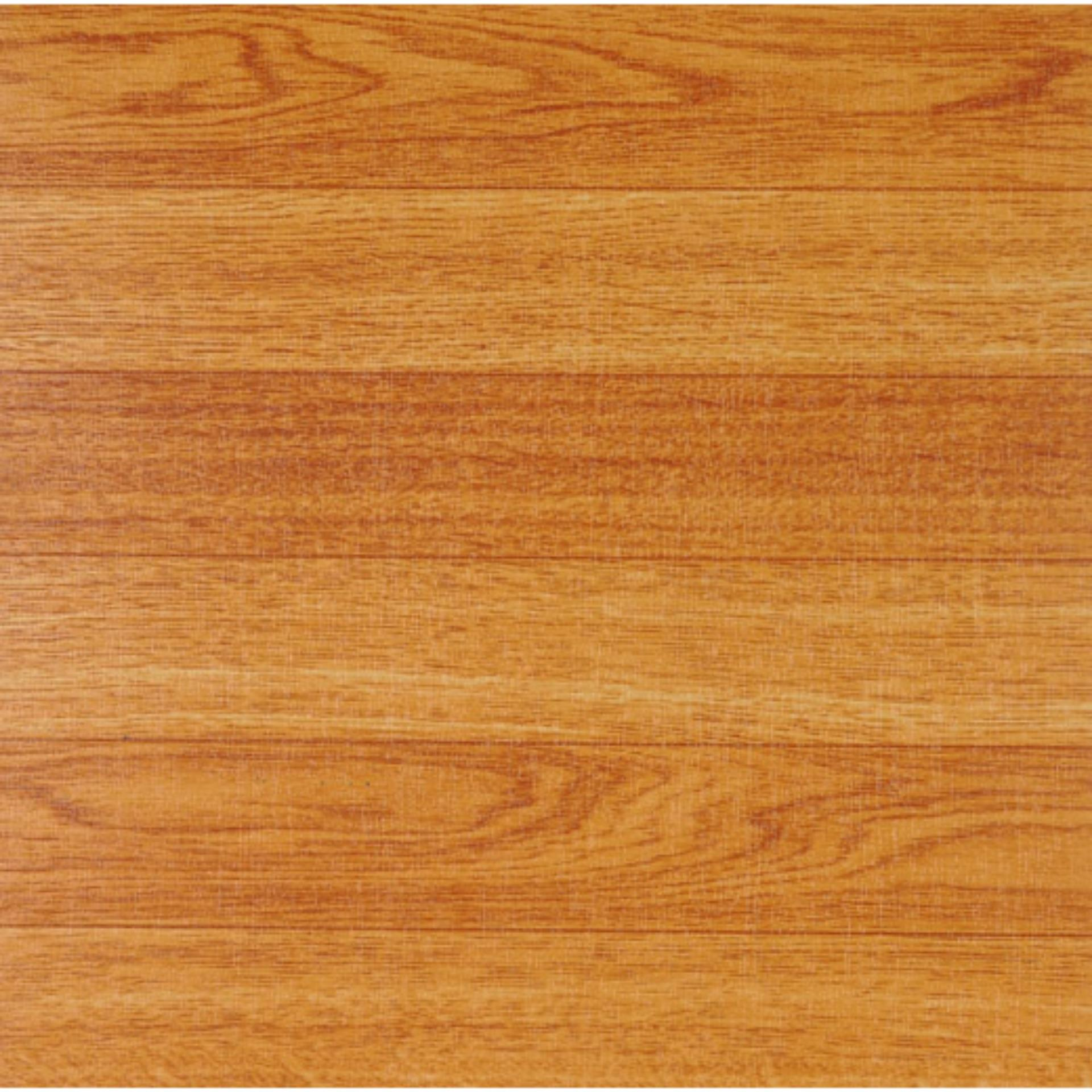 Kent Vinyl Flooring 12x12 Inches 283