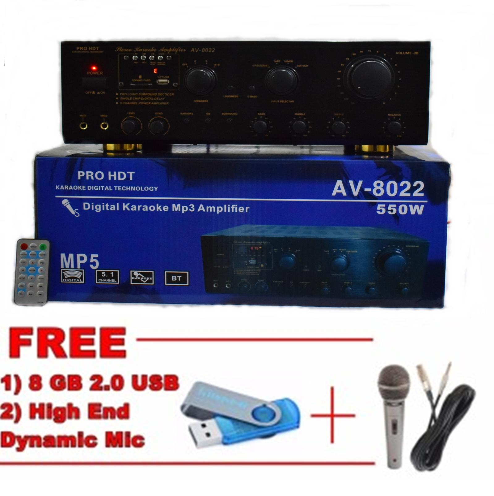 Sell Hyundai Hdt P Cheapest Best Quality Ph Store Videoke Remote Wiring Diagram Php 4995