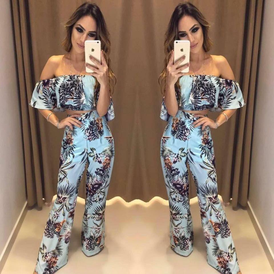 249ab5486483ee Capri Pants for sale - Short Pants for Women online brands