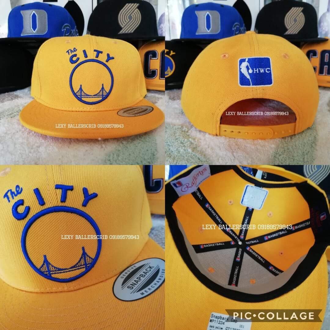 d1d6a52b9a0 Soccer Caps for sale - Soccer Hats online brands