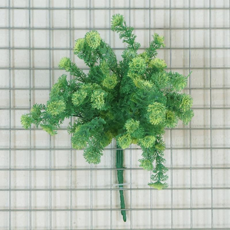 ... Benih Bibit Sayuran Selada Ava Red 100 BijiIDR10000. Source · Matsutake Tanaman Hijau Bola Miniatur Tanaman Palsu Buatan Manusia