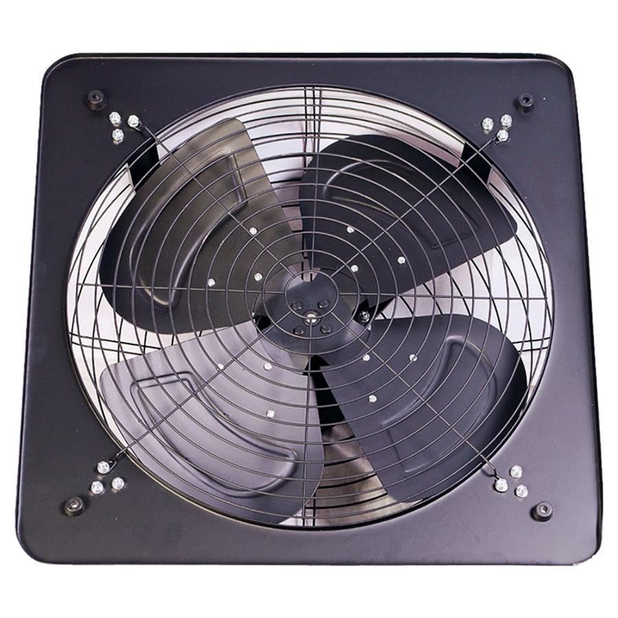 Akari Aef 12c Exhaust Fan 12 Ceiling Type Ceiling Fans Ideas