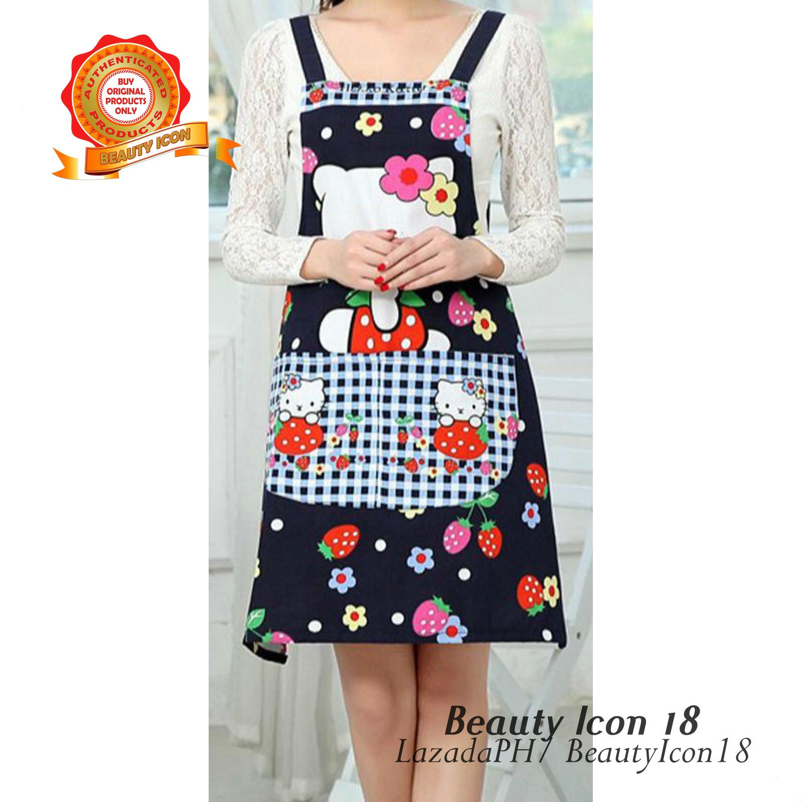 Plastic kitchen apron: review, installation features and reviews 88