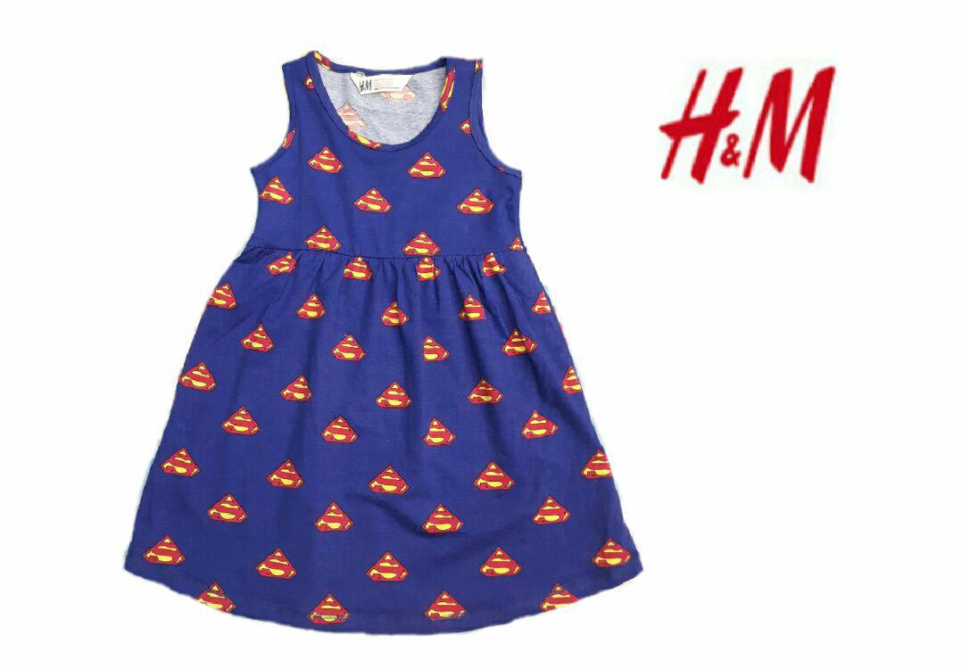 Girls Dresses for sale - Baby Dresses for Girls online brands ...