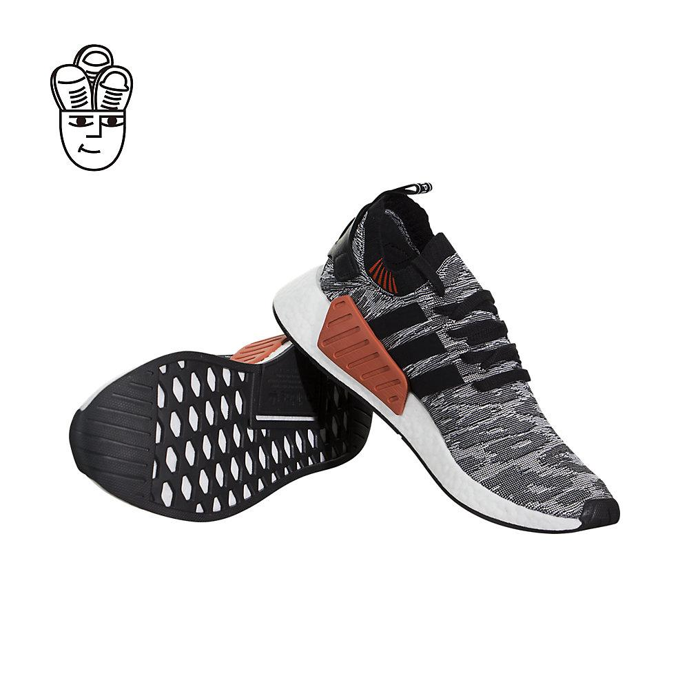 f3ba58e4024f3 They are crafted with a breathable and flexible Primeknit upper