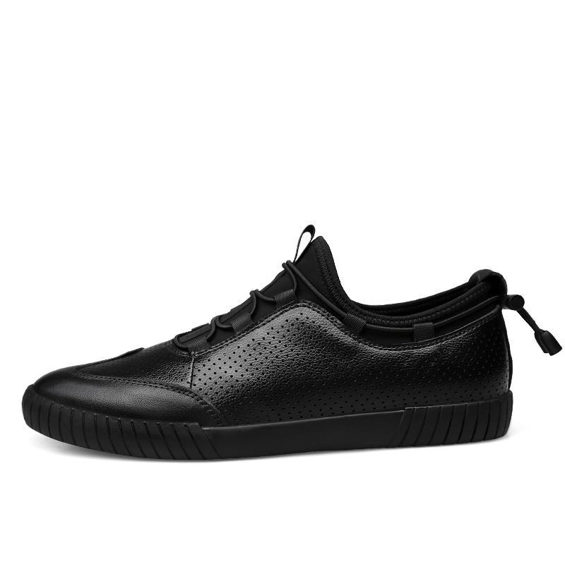Detail Gambar Zowie Kulit Sapi Pria Sepatu Formal Pria Fashion Pria  Kualitas Tinggi Sepatu Kulit Oxford Pria Sepatu Gaun untuk Bisnis Terbaru 99b4b0ae68