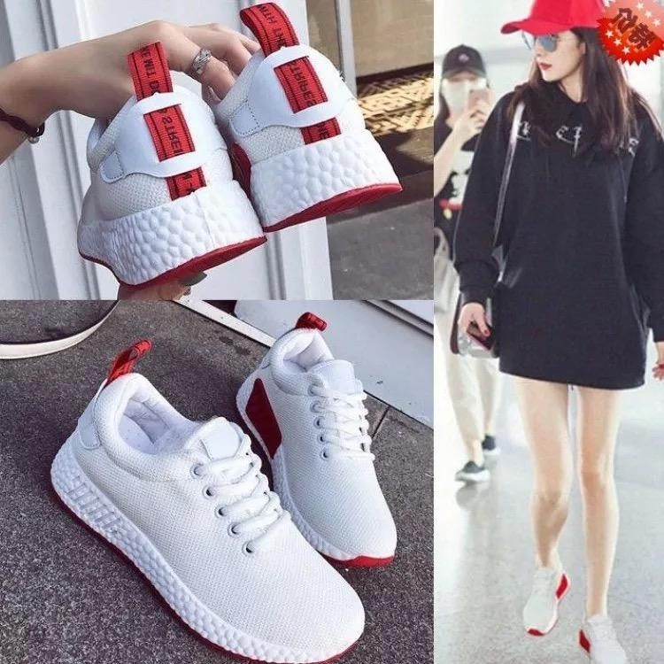 Girls Shoes For Sale Shoes For Girls Online Brands