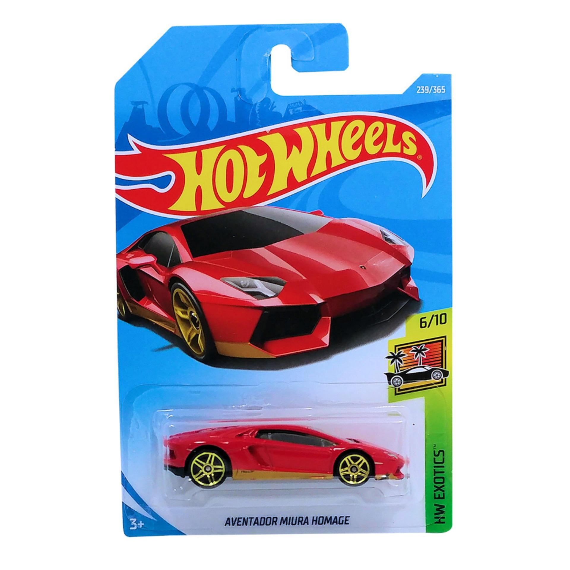 Hot Wheels Philippines Price List Scooter Cars Hotwheels Datsun 620 Red Basic Car Dc Almn Aventador Miura Homage