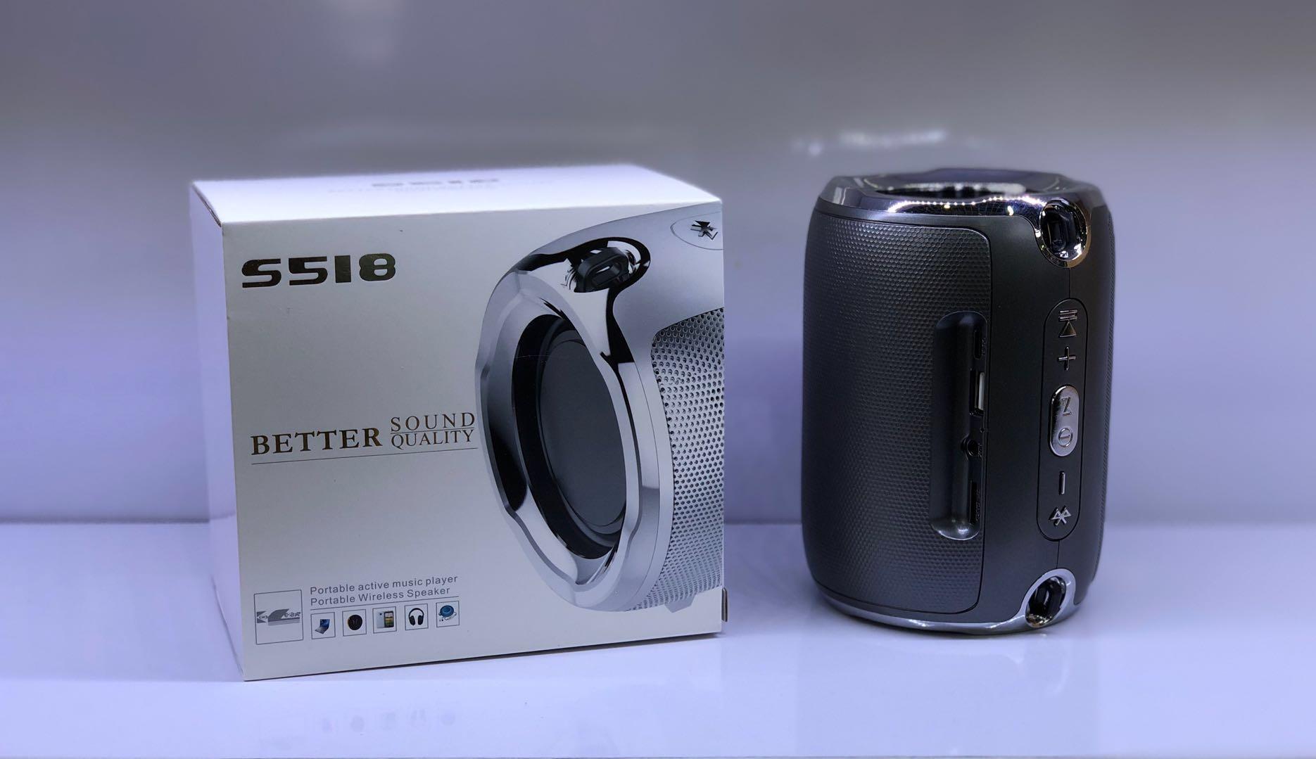 Philippines Bestsellers Kenwood Kfc E1665 Car Audio Speaker Setup Multimedia Bluetooth Subwoofer Jt 909 S518 Portable Wireless Better Sound Quality Black