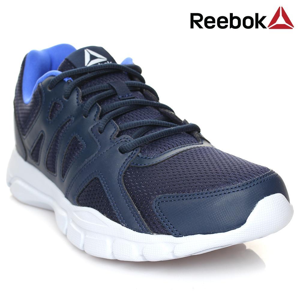 check out 356c0 72ea1 Reebok Philippines Reebok price list - Shoes, Sneaker, Bag Sports ... Reebok  ZigTech Running Shoe Women Size 9.5 ...