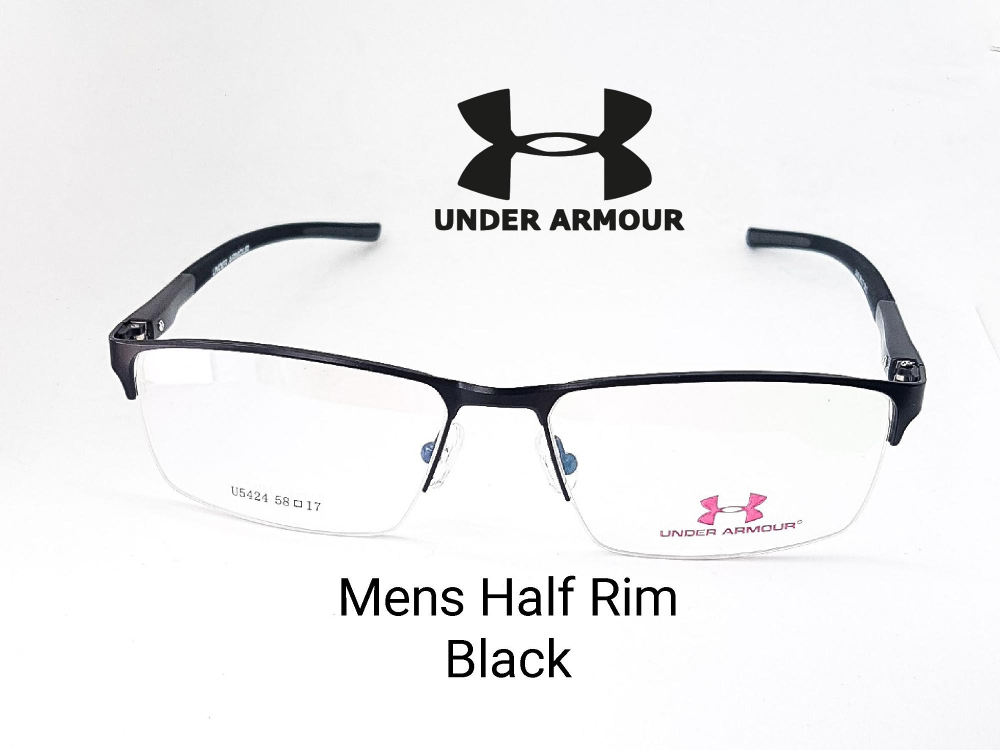 b7d0b56ae71 Mens Fashion Glasses For Men. Under Armour Getaway. Under Armour Sunglasses  Prescription Sportrx