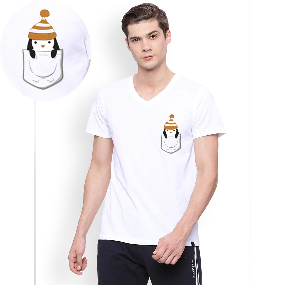 030f6e01b247 T-Shirt Clothing for Men for sale - Mens Shirt Clothing online ...