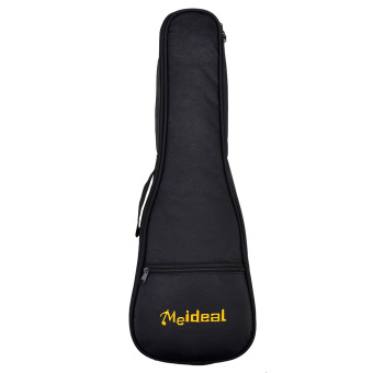 21 Inch Ukulele Bag Guitar Bag - 3
