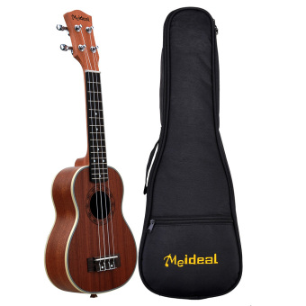 21 Inch Ukulele Bag Guitar Bag