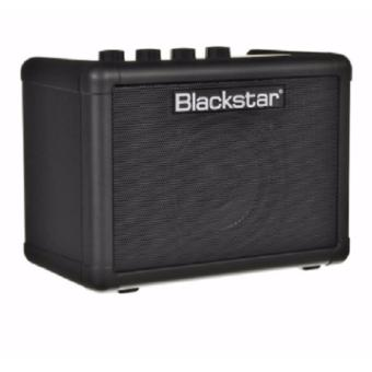 Blackstar FLY3 3W Combo Mini