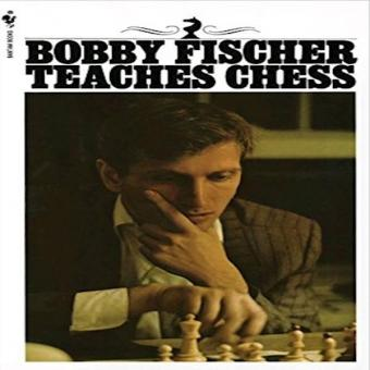 Bobby Fischer Teaches Chess Price Philippines