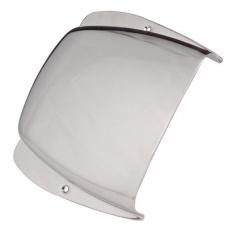 PHP 660 BolehDeals High quality Jazz Bass Bridge Cover Protector for Fender Guitar Parts ...