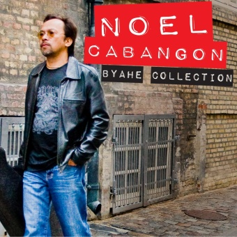 Byahe Collection by Noel Cabangon Price Philippines