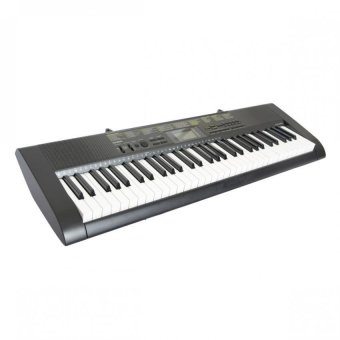 Casio CTK 1200 Electronic Keyboard