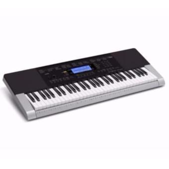 Casio CTK-4400 with Keyboard Case Price Philippines