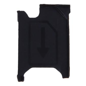 CHEER Micro Sim Card Tray Holder For Sony Xperia Z1 L39h C6902C6903 C6906 C6943