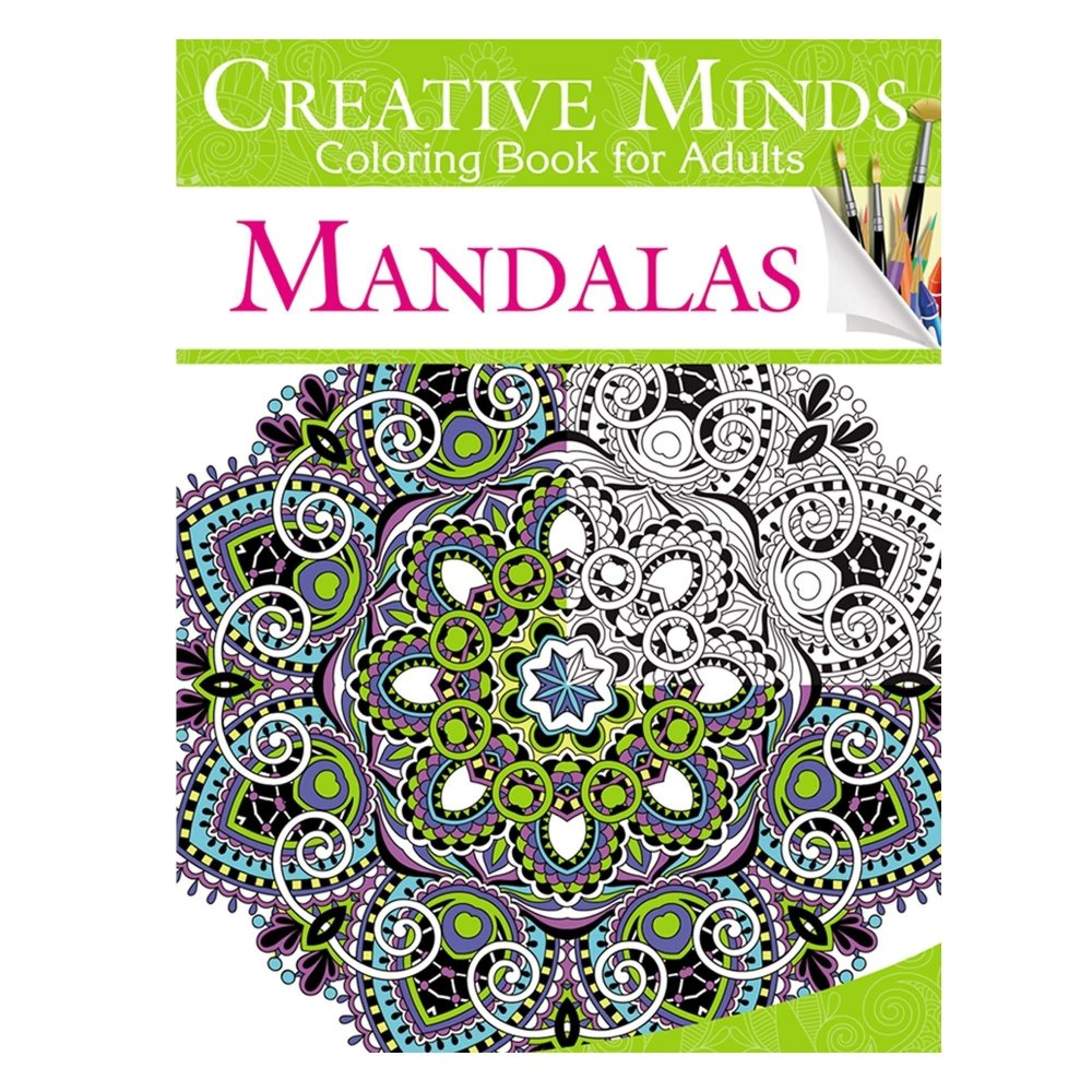 coloring book for adults philippines philippines creative minds coloring books for adults 6