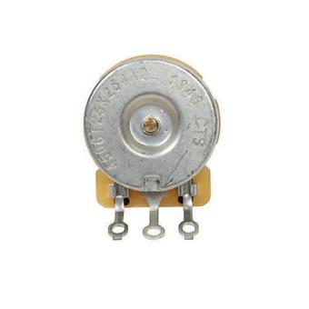 CTS 250k Potentiometer