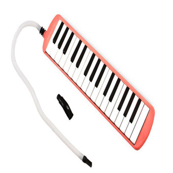Davis 37 Key 32-P Melodica (Pink) Price Philippines
