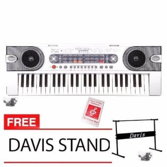 Davis 4900 Best Bundles Price Philippines