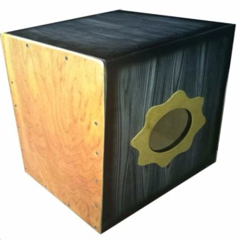 Davis Beat Box Cajon