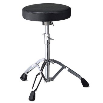 Davis Drum Chair DT 200 Price Philippines