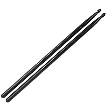 Davis Drum Stick Set of 2 (Black) Price Philippines
